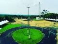 Organização prepara megaestrutura de som, palco, iluminação e grandes shows para o 11° Festival do Pastel de Jangada