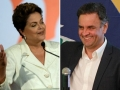 Debate da Globo vai ter perguntas de eleitores indecisos aos candidatos
