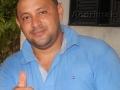 Se as eleições fossem hoje rosarienses escolheriam Amilson Neponoceno, da Oeste Fest para prefeito de Rosário Oeste, diz site