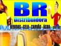 BR Distribuidora será inaugurado neste sábado (10) em Jangada