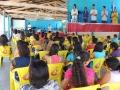 5ª Conferência Municipal dos Direitos da Criança e Adolescente é realizada em Jangada