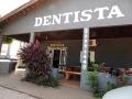 Implante Dentário agora em Jangada!
