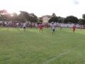 Duas vitórias e um empate marca rodada de abertura do 1º Campeonato dos Desativados de Futebol Society em Jangada