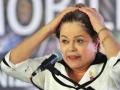 Dilma Rousseff se torna a primeira presidente a ter as contas reprovadas pelo TCU