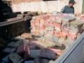 """""""Trabalhadores"""" são presos com 458 quilos de cocaína em MT"""