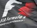 F1: Ricciardo vence, Rosberg é segundo e aumenta vantagem sobre Hamilton