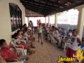 Em comemoração ao Dia das Crianças CRAS realiza diversas atividades em Jangada