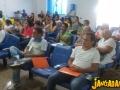 5ª Conferência Municipal de Saúde foi realizada em Jangada