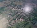Governo dobra repasse aos municípios de MT em janeiro