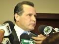 Justiça bloqueia bens de governador de MT, secretários de estado e da JBS
