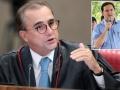 Maioria do TSE aprova recurso e ex-prefeito pode assumir na AL
