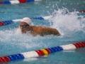 Nadador de Cuiabá busca medalhas em Coimbra