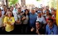 Governador Pedro Taques visita Currupira e Barra do Bugres nesta terça (28)