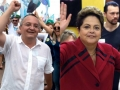 Taques debate responsabilidade fiscal com Dilma