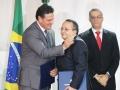 Governador dá apoio a Fávaro para recriação do PL; sigla ficará na base