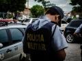 10 anos depois, PM demite policiais acusados de facilitar contrabando da Bolívia