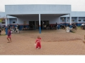 Conferência municipal acontece nesta terça (28) para discutir a saúde em Jangada
