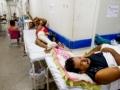 Médicos alegam falta de estrutura e param de atender 100% em Cuiabá