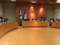 Por unanimidade, Justiça mantém Verba Indenizatória de R$ 65 mil para os deputados estaduais
