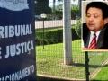 Tribunal rejeita recurso do MPE e mantém indicação da AL