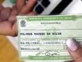 26 eleitores de Jangada e 42 mil eleitores do Estado de Mato Grosso poderão ter títulos cancelados, veja se o seu nome está na lista