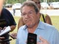 Várzea Grande pode ter novo prefeito até o fim do mês; Processo está nas mãos de juiz