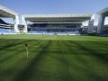 Estádio é liberado para o Campeonato Mato-grossense de Futebol
