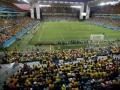 Cuiabá decide final da Copa Verde na Arena Pantanal