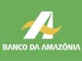 Banco da Amazônia lança concurso com vagas em Cuiabá; Salários chegam a R$ 2,3 mil