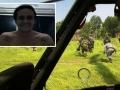 Líder de quadrilha que matou agente federal é morto pela PF
