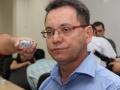 Botelho diz que chapa Maluf-Nininho tem apoio de 16 deputados