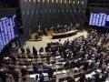 Apenas um deputado de MT comparece a todas as sessões da Câmara; veja assiduidade da bancada