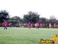 Domingo (29) confirma a classificação para 2ª fase do campeonato dos desativados em Jangada