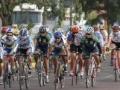 Ciclistas encaram 1º Passeio Internacional entre Brasil e Bolívia