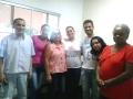 Novas Conselheiras tomam posse no Conselho Tutelar de Jangada