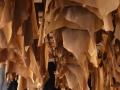 Exportação de couro de Mato Grosso cresce quase 100% em três anos