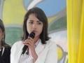 Defensora Pública da comarca de Rosário Oeste estará em Jangada dia 19 para atendimento a moradores