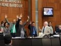"""AL aprova lei que permite investigação do """"Rei da Soja"""" e farra no ICMS em Mato Grosso"""