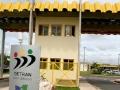 Governo publica edital para concurso do Detran; 489 vagas são oferecidas