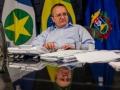 Mato Grosso garante R$ 35 milhões para investir em programa habitacional