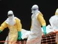OMS declara a Nigéria livre do surto de ebola