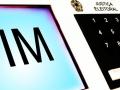 Justiça veta 34,5% das candidaturas com pedidos de impugnação em MT