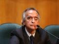 Justiça condena Cerveró a 5 anos de prisão por lavagem