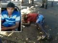 Ex-morador de Jangada é assassinado com mais de 15 tiros