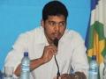 Vereador Flavio Rondon faz balanço do primeiro biênio na Câmara Municipal de Jangada