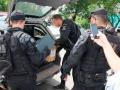 Esquema desviou mais de R$ 40 mi do Estado aponta operação da Defaz