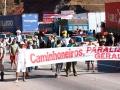 Juiz determina fim de bloqueio de rodovias sob pena de R$ 1 mil - veja