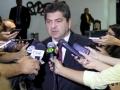 Economia de R$ 20 milhões na Assembléia beneficia Saúde Pública em MT