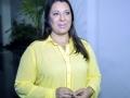 Justiça acata MP e suspende sabatina de Janete Riva para TCE