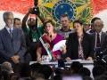 Prefeitura de VG barra construtora que venceu licitação de R$ 10 milhões